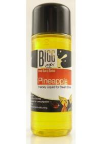 Bigg Mix Honey Molasse pineapple (Wetting Agent)