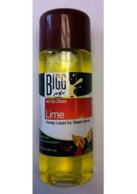 Bigg Mix Honey Molasse lime (Wetting Agent)