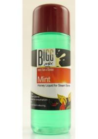 Bigg Mix Honey Molasse mint (Wetting Agent)
