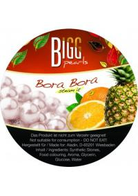 Bigg Pearls 150g Aroma Pearls orange pineapple