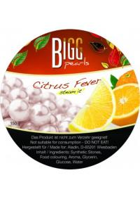 Bigg Pearls Citrus Fever 150g Aroma Pearls citrus fruits