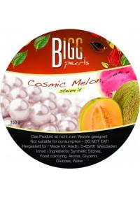Bigg Pearls Cosmic Melon 150g Aroma Pearls sweet melon water melon