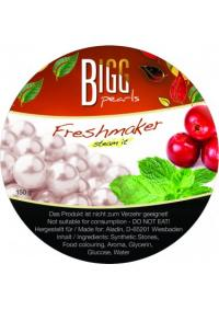 Bigg Pearls Freshmaker 150g Aroma Pearls mint rouge