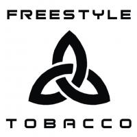 Freestyle Tobacco Pac Jam - Mango Citrus 150g Shisha Tobacco (Freestyle) CAN