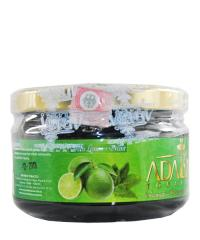 Adalya green lemon mint 200g Waterpipe Tabak CAN