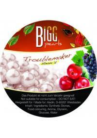 Bigg Pearls Troublemaker 150g Aroma Pearls grape rouge