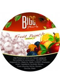 Bigg Pearls Fruit Punch 150g Aroma Perlen Multifrucht