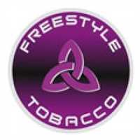 Freestyle Tobacco Pink Panther - Watermelon Maracuja Lemon 150g Shisha Tobacco (Freestyle) CAN