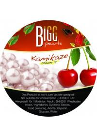 Bigg Pearls Kamikaze 150g Aroma Pearls strawberry mint