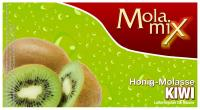 Molamix Honey Molasse (Wetting Agent) - Kiwi