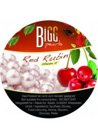 Bigg Pearls Red Rubin 150g Aroma Pearls cherry rouge