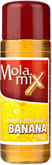 Molamix Honey Molasse (Wetting Agent) - Banana