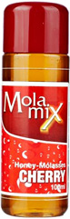 Molamix Honey Molasse (Wetting Agent) - Cherry