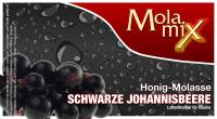 Molamix Honey Molasse (Wetting Agent) - Blackcurrant