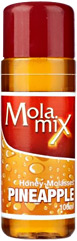 Molamix Honey Molasse (Wetting Agent) - Pineapple