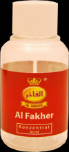 Al Fakher Concentrate 45ml (Feuchthaltemittel)