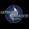 Ultimate Tobacco Black Edition Fantastic - Marula Frucht 150g Shisha Tabak (Ultimate) DOSE